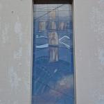 Weekly photo challenge:  Window