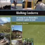 Walking Canberra