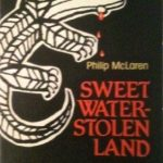 Six degrees of separation: The Outsiders to Sweet Water – Stolen Land