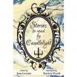Stories to Read by Candlelight – release