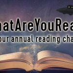 Taking the Reading Challenge